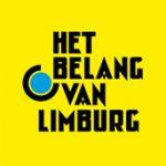 bbelang_small