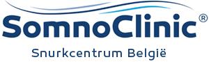 SomnoClinic – België